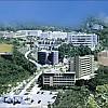 한국국제대학교